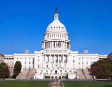 Senate Democrats Hope Cabinet Battles Will Nullify Election