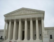 Will Supreme Court Choice Unite or Divide Trump  Coalition?