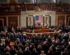 Democrats Winning the Money War for the House