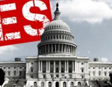 GOP Establishment Throwing Away Majority In Omnibus