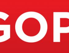 GOP Platform Offers Hope of Unity Against Clinton