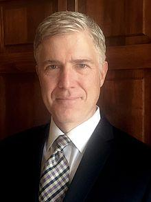 Conservatives Say Supreme Court Filibuster Must Not Be Allowed to Stop Gorsuch