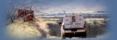 November Elections Will Decide Whether Democrats Can Protect Illegal Aliens