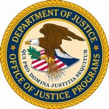 """Defunding the Left:  The Department of Justice """"Settlement Slush Fund"""""""