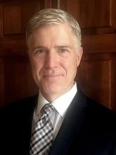 Don't Be Diverted, Confirming Gorsuch Is the Big Issue