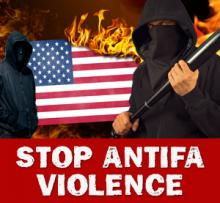 Sign the Petition to Investigate the Real Causes of Violence in Charlottesville