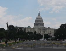 Second Amendment In Jeopardy In The House