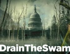 It's Time To Drain The Swamp In The GOP